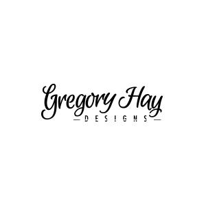 Gregory Hay Designs Logo